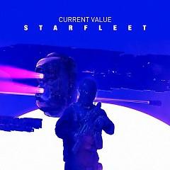 Starfleet - EP - Current Value