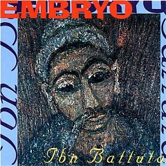 Ibn Battuta - Embryo