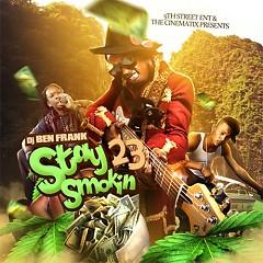 Stay Smokin 23 (CD2)
