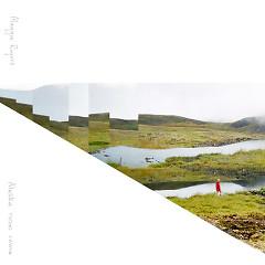 Alaska (Tycho Remix) (Single) - Maggie Rogers