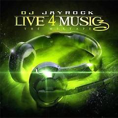 Live 4 Music 3 (CD2)