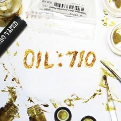 OIL:710