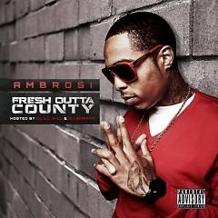 Fresh Outta County