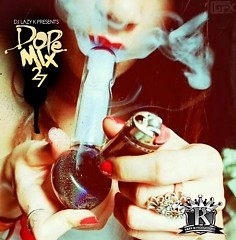 Dope Mix 27 (CD1)
