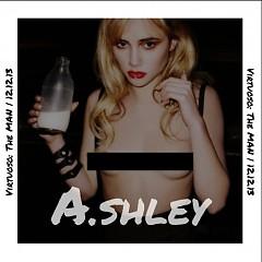A.shley
