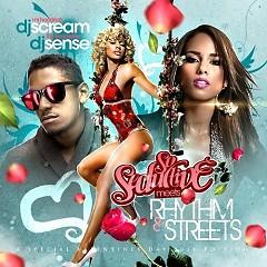 So Seductive Meets Rhythm & Streets (CD2)