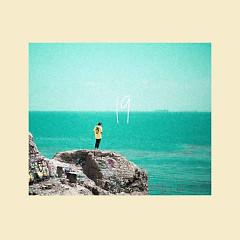 19 (Single) - Landon Cube