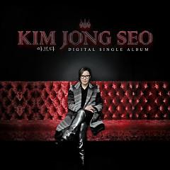 Pain - Kim Jong Seo