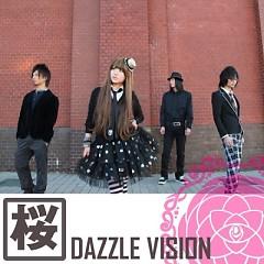 桜 (Sakura) - Dazzle Vision