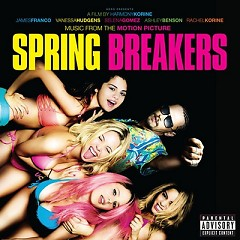 Spring Breakers OST