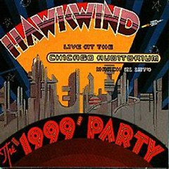 The 1999 Party (CD2)
