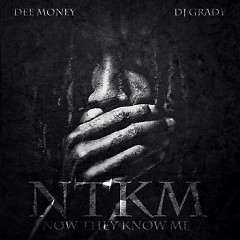 Now They Know Me (CD2)