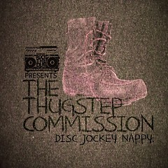 The Thugstep Commission