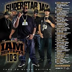 I Am Mixtapes 103 (CD1)