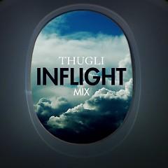 Inflight (CD2) - ThugLi