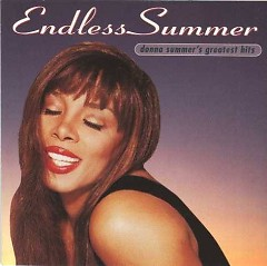 Endless Summer - Donna Summer