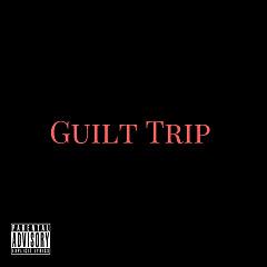 Guilt Trip (Single)