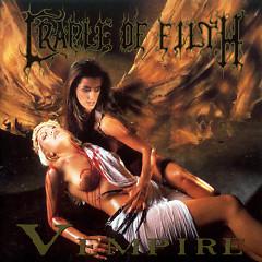 Vempire or Dark Fairytales in Phallustein