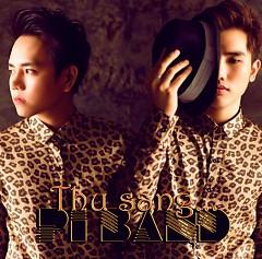 Thu Sang  (Single) - Pi Band
