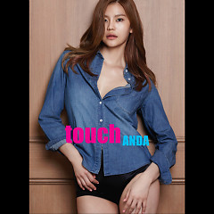 Touch - Anda