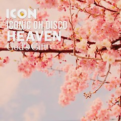 Heaven - Noh Min Woo