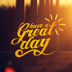 Have A Great Day - Various Artists