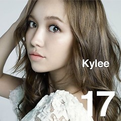 17 - Kylee