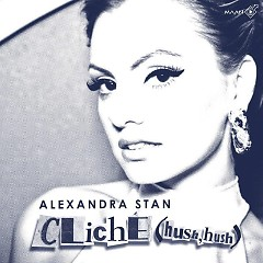 Cliche (Hush Hush) [Remixes] - EP