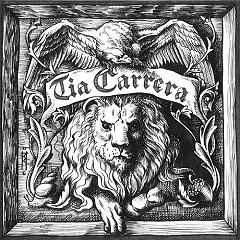 Heaven,Hell - Tia Carrere