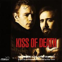 Kiss Of Death OST (Score) - Trevor Jones,Various Artists