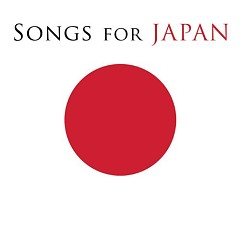 Song For Japan (CD1)