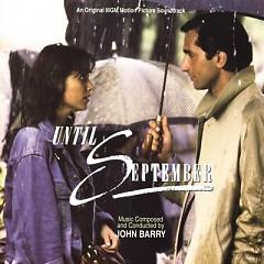 Until September OST (Pt.1)
