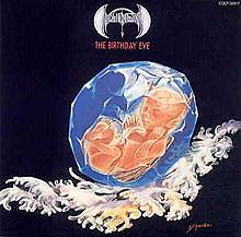 The Birhtday Eve