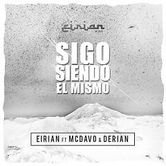 Sigo Siendo El Mismo (Single)