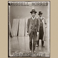 Sharkmouth