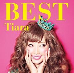Tiara BEST - Tiara