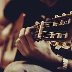 Acoustic - Mộc