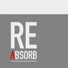 Reabsorb  - S.C.X