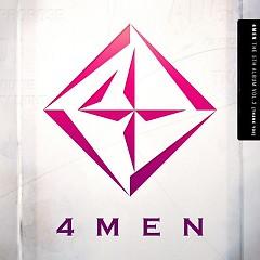 The 5th Album Vol.2 [Thank You]