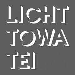 Licht - Towa Tei