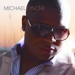 Michael Lynche