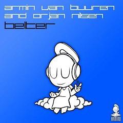 Belter (Single)