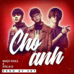Cho Anh (Single)