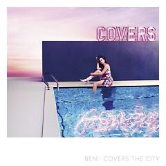 COVERS THE CITY - BENI