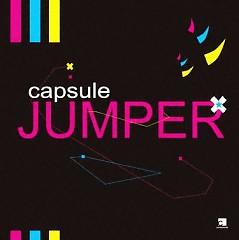 JUMPER - Capsule
