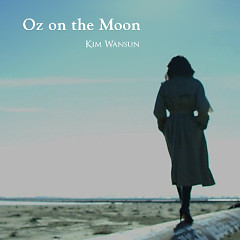 Oz On The Moon (Single)