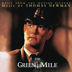 The Green Mile OST (Pt.1)
