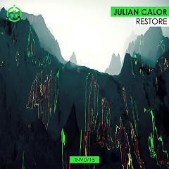 Restore (Single) - Julian Calor