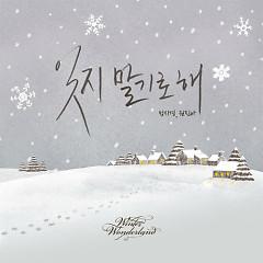 Winter Wonderland - Sung Shi Kyung