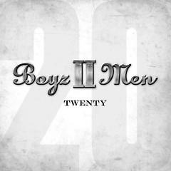 Twenty (CD2)